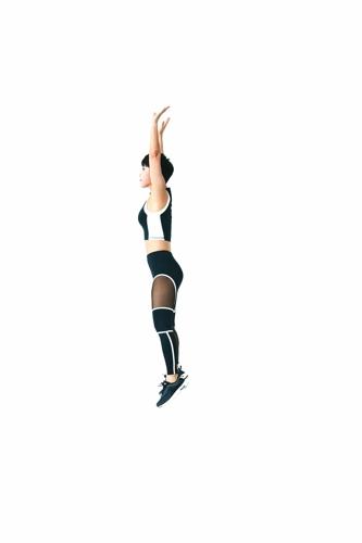 減肥,瘦身,運動