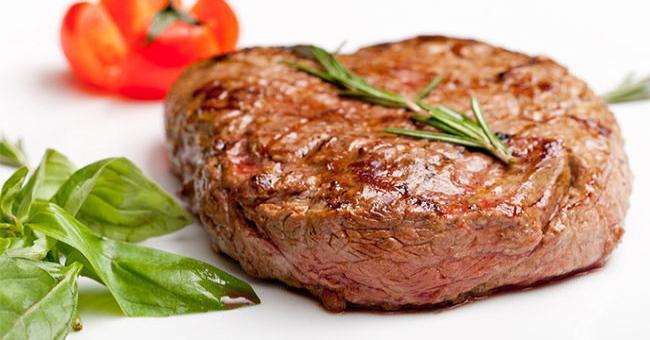 肉類吃多恐增心血管死亡風險!選這2種較健康