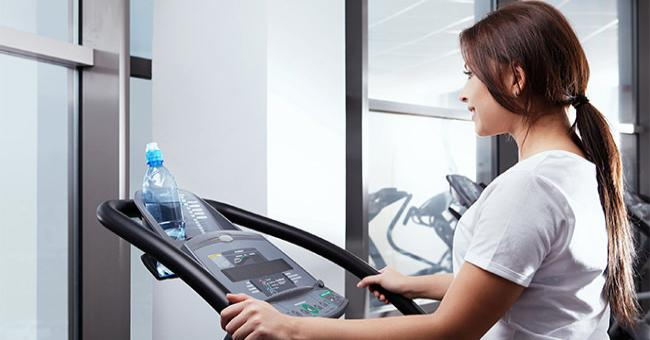加強心肺耐力,有助延緩血膽固醇升高風險!