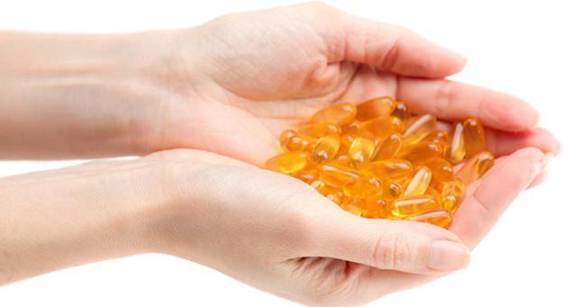 補充Omega-3,有助改善氣喘症狀!