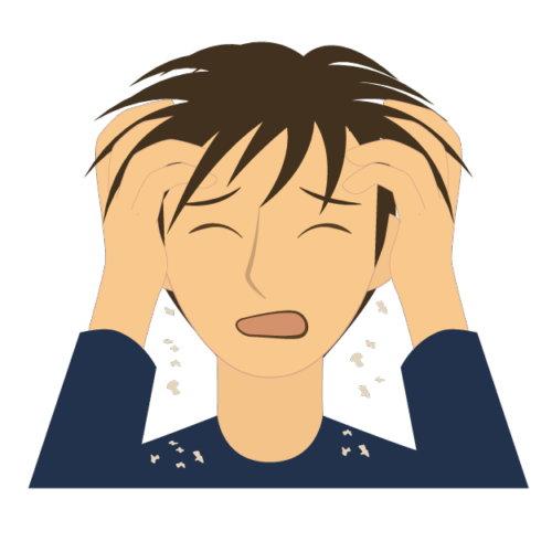 頭皮臭惱人,建議靠正確頭皮護理習慣改善頭皮臭