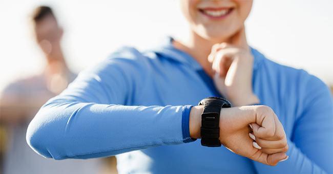 肌肉代謝效率也受生理時鐘影響!這時間運動更好