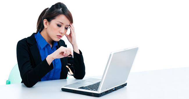 偏頭痛女性小心!中風、心臟病風險高出50%