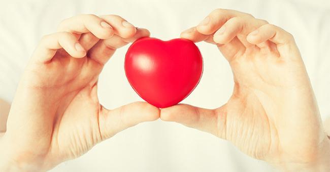 女性小心!心肌梗塞再次入院率較男性高22%