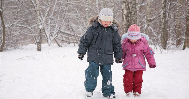 貼式暖暖包貼哪裡才對?貼對暖暖包改善四肢冰冷