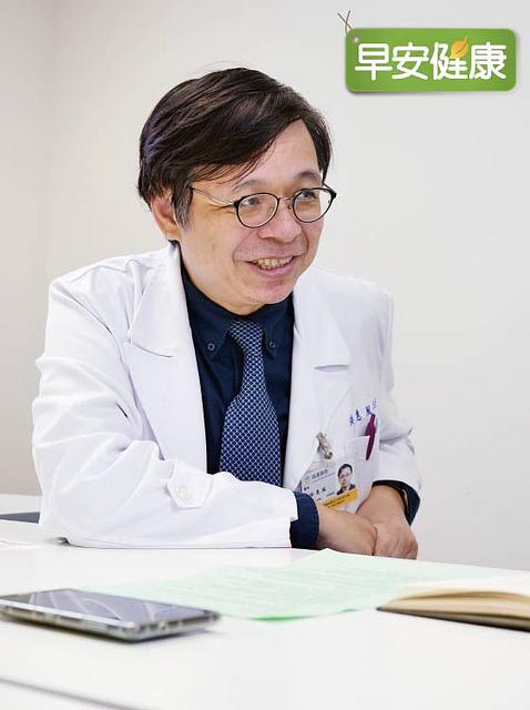 心臟內科洪惠風醫師