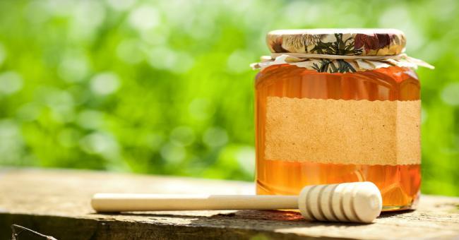 增強記憶、舒緩過敏 10個你不知道的蜂蜜效用