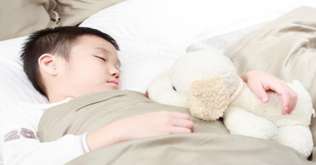 睡好覺真的能強化記憶力!美研究揭曉原因
