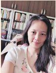 推薦文:中國醫藥大學附設醫院心臟內科醫師 陳恬恩
