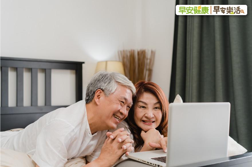 你害怕這「10種老後生活」嗎?日本盛行:獨立老活得精彩、豐富