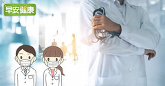 【醫院感染/不斷更新】部立台北醫院傳護理師一採陽性;台大醫院擴大篩檢無新增案例