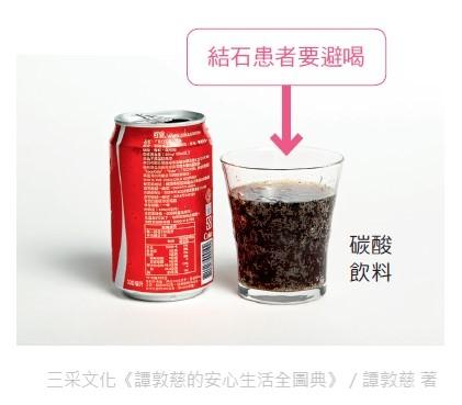 飲料無法取代水