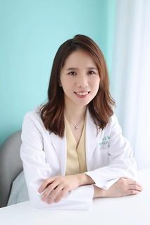 林芸萱眼科醫師